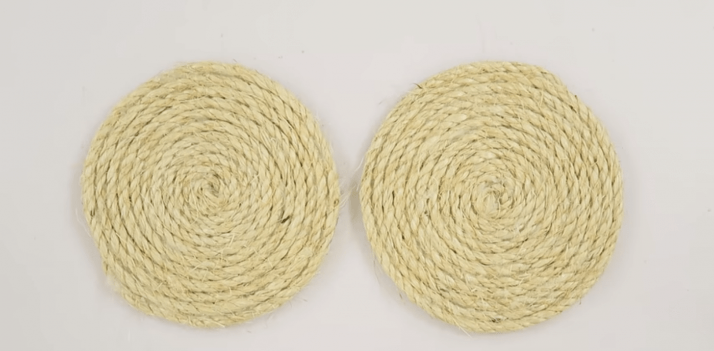 Các thao tác làm hai mặt túi xách handmade (Nguồn: Internet)